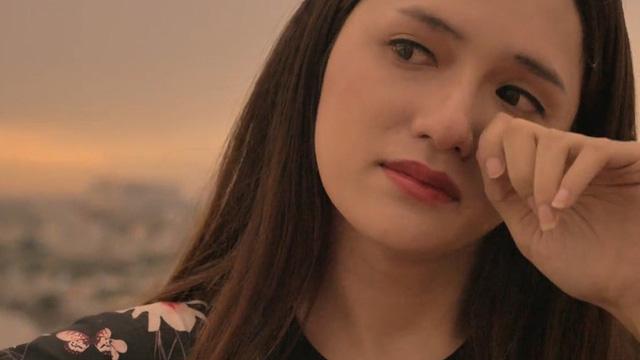 """Hương Giang: """"Sức khỏe của tôi đang xuống dốc vì quá nhiều cuộc đại phẫu"""""""