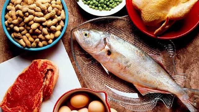 14 sự thật về protein: Bạn cần biết để ăn đúng, ăn đủ và tốt cho sức khoẻ