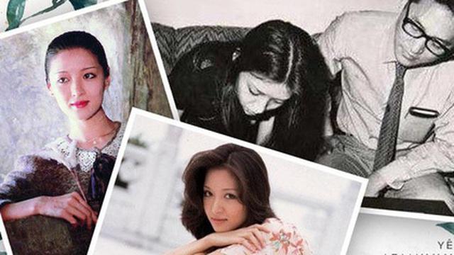 """Cuộc hôn nhân vỏn vẹn 90 ngày của """"Đệ nhất mỹ nhân Đài Loan thập niên 70"""": Bị chồng cũ sỉ nhục suốt 40 năm và kết cục không ngờ"""