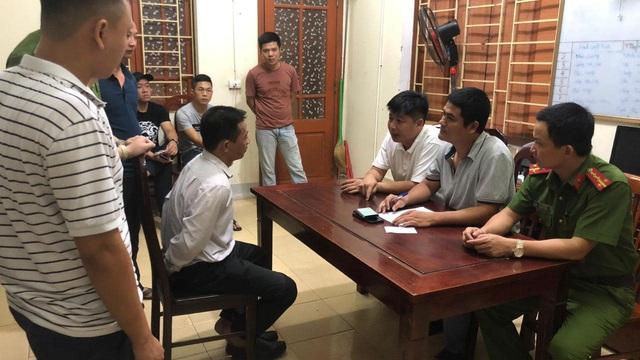 Vụ con rể truy sát mẹ và 2 chị vợ ở Hà Tĩnh: Thêm 1 nạn nhân tử vong