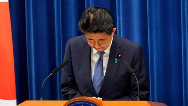 """""""Người đàn ông 5 nghìn tỷ USD"""": Nhân vật quan trọng với nền kinh tế Nhật Bản bên cạnh thủ tướng Shinzo Abe"""