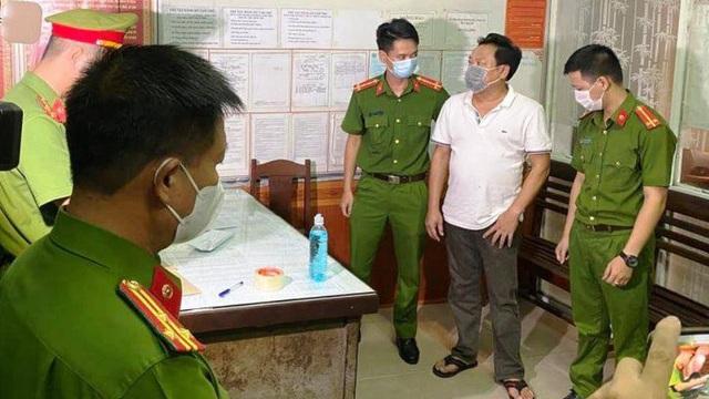 Vụ 'cho mượn' 22 sổ đỏ: Đình chỉ công tác thêm 3 cán bộ quận Sơn Trà