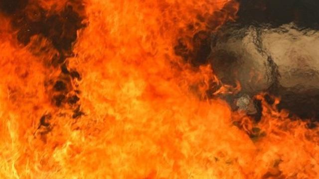 Nổ máy điều hòa nhiệt độ tại thánh đường Hồi giáo, gần 50 người thương vong