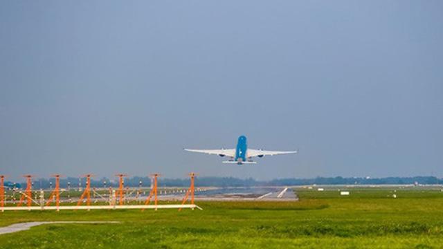 Từ 0h ngày 7/9, khôi phục hoạt động vận chuyển hành khách tới Đà Nẵng