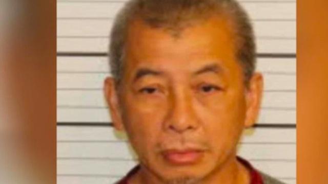 Mỹ: Người đàn ông gốc Việt bị bắt vì gọi hàng nghìn cuộc tới 911 để mời mua chả giò