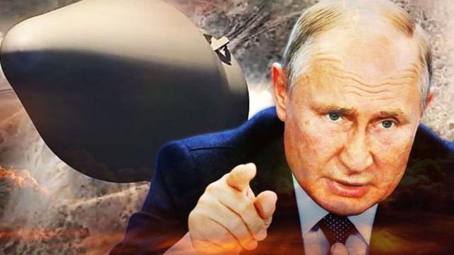 Động thái từ Nga chứng minh Trung Quốc đã sai lầm lớn khi gây hấn với Ấn Độ
