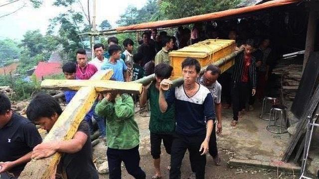 Lào Cai: Lần thứ 2 sập cổng trường khiến học sinh thiệt mạng
