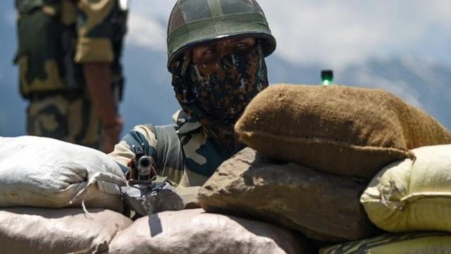 Xung đột biên giới Trung-Ấn: 2 bên đều có sự chuẩn bị cho tình huống xấu nhất