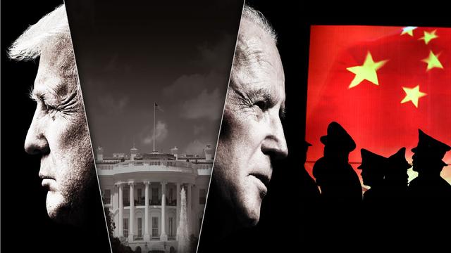 """Giải mã cáo buộc Trung Quốc trả tiền để giết hại lính Mỹ: Khó so bì được với """"hồ sơ Nga""""!"""