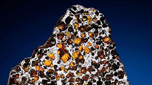Vật liệu lâu đời nhất trên Trái Đất có thể sẽ là đáp án cho câu hỏi sự sống bắt đầu từ đâu?