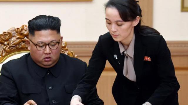 Vì sao nhân vật quyền lực số 2 Triều Tiên không vào Bộ Chính trị?