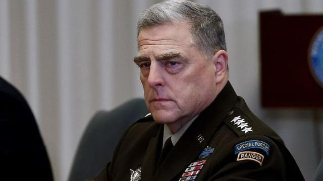 Quân đội Mỹ gửi thông điệp hiếm thấy, cảnh báo các binh sĩ