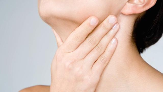 Tác hại tiềm ẩn đáng sợ của quan hệ bằng miệng: Bác sĩ chỉ ra nhóm người có nguy cơ cao nhất