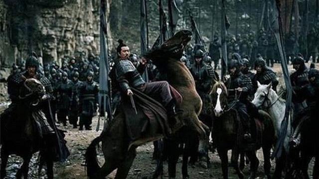 2 tướng lĩnh bỏ Thục Hán đầu hàng Tào Ngụy, người hưởng cuộc sống viên mãn, người không ngờ có ngày bị chết chém