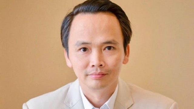 Nhìn lại những lời hứa của tỷ phú Trịnh Văn Quyết