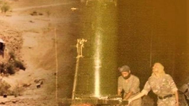 """Ấn Độ đã """"qua mặt"""" CIA trong phát triển vũ khí hạt nhân như thế nào?"""