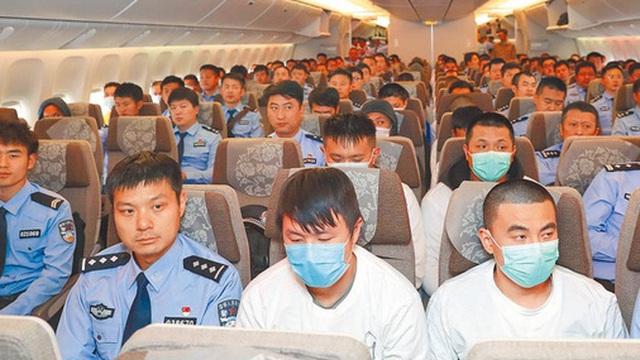"""Những cú lừa bạc triệu """"mùa Covid-19"""" ở Trung Quốc: Hết lấy danh nghĩa từ thiện, giả làm giáo viên đến tự nhận là bệnh nhân không có tiền cách ly"""