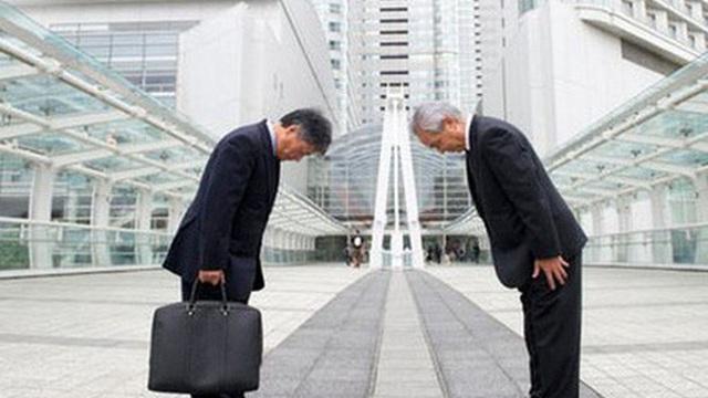 Vũ khí tối thượng trong kinh doanh của vị tỷ phú Nhật: Tôn trọng người khác là một loại dũng khí và cũng là một sự khôn ngoan