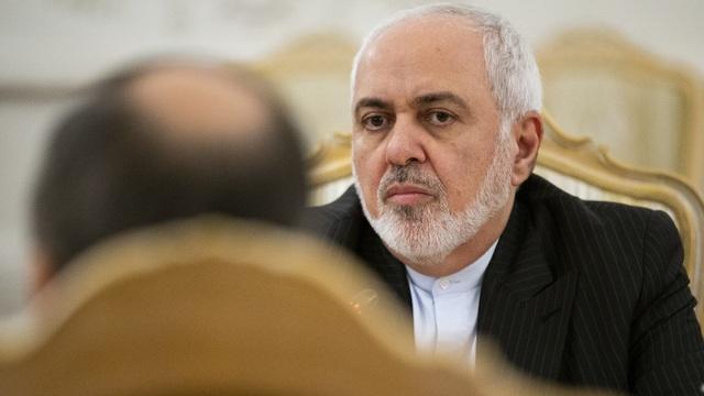 B-52 Mỹ thẳng hướng Tehran: Ngoại trưởng Iran gửi cảnh báo sắc lạnh tới Tổng thống Trump
