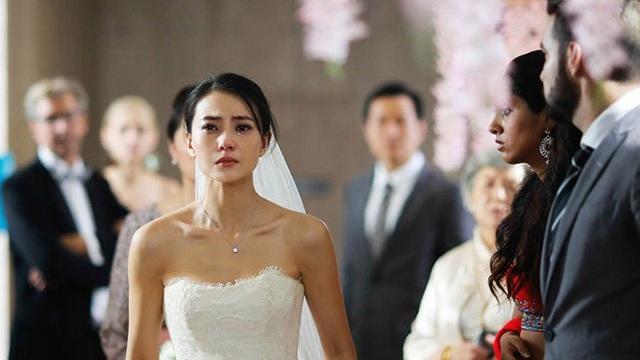 """Người yêu cũ dùng """"kế bẩn"""" ngày cưới khiến tôi nhục nhã chuyển công tác tới nơi không ai biết"""