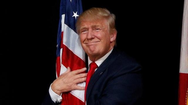 """Ông Trump cân nhắc lập đảng mới sau khi rời Nhà Trắng: Ấp ủ kế hoạch cho """"lối đi riêng""""?"""