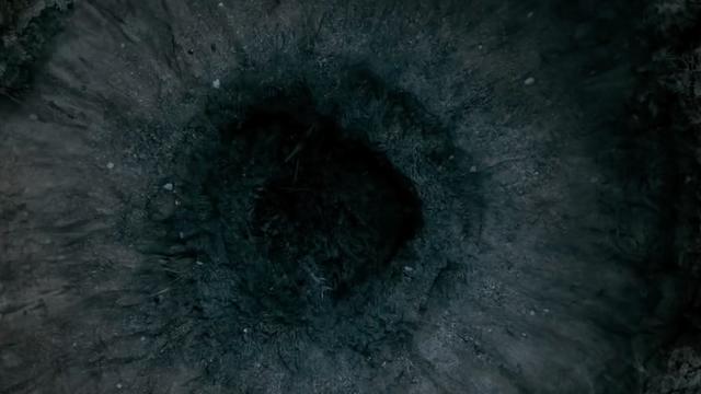 Bí mật 'mồ chôn khổng lồ' dưới đáy biển Bắc Băng Dương: Chứa loại vật liệu có thể giết người ngay lập tức