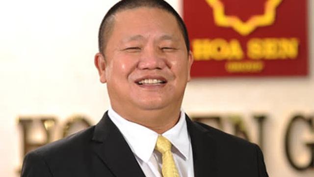 """Ông Lê Phước Vũ """"sẽ xuất gia sau năm 2026, tu ở Bảo Lộc"""""""