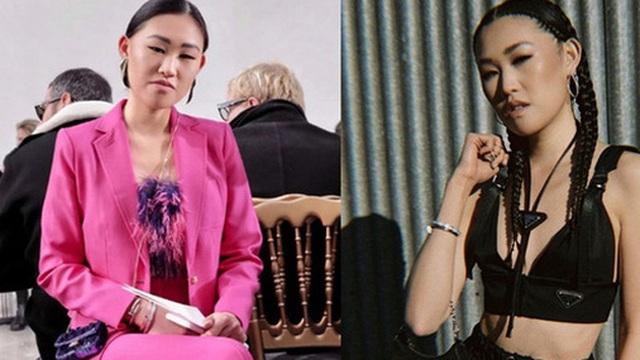 """Phú nhị đại"""" xuất hiện trong TV show về giới siêu giàu: Con gái tỷ phú công nghệ, cuộc sống hào nhoáng nhưng bị ám ảnh bởi những con ngựa"""