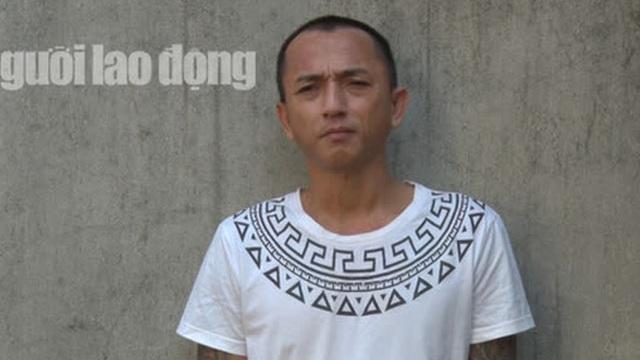 Phú Quốc: Game thủ bị đánh đập, ép viết giấy nợ vì giấu thiết bị gian lận trong đồ lót