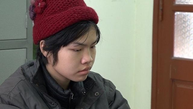 Vụ siết cổ con 4 tháng tuổi ở Bắc Kạn: Người mẹ không được nhanh nhẹn, nghi trầm cảm
