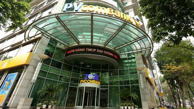 Cán bộ ngân hàng tiếp tay chiếm đoạt hơn 400 tỷ đồng, khách hàng vạ lây