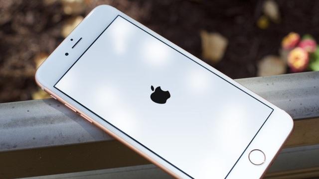 Thêm thông tin xác nhận iOS 15 sẽ dừng hỗ trợ iPhone 6s, 6s Plus và iPhone SE trong năm nay