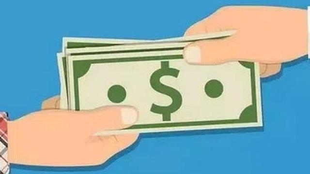 Trải qua một lần vay tiền, tôi thấm thía: Thứ làm tổn thương tình cảm, không phải tiền bạc, mà là con người