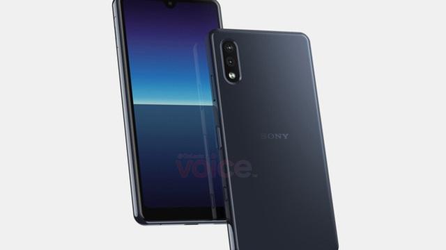 Sony sẽ hồi sinh dòng smartphone Xperia Compact kích thước nhỏ gọn, cạnh tranh với iPhone 12 mini