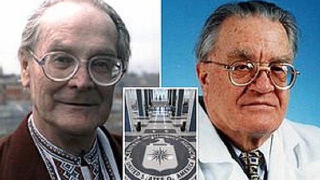 """Tình báo Mỹ kinh ngạc trước năng lực """"ma thuật"""" của các nhà khoa học Nga"""
