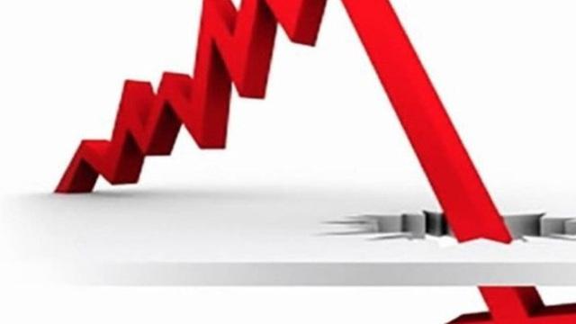Nhà đầu tư hoảng loạn không kiểm soát, VnIndex lao dốc không phanh