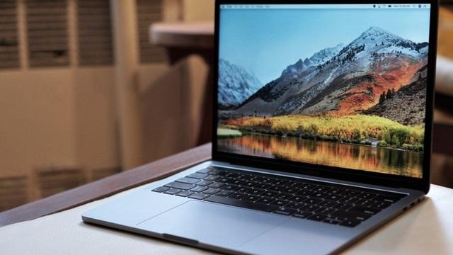 Bằng sáng chế tiết lộ Apple sẽ sớm sử dụng vật liệu siêu bền titan cho iPhone, iPad và MacBook?