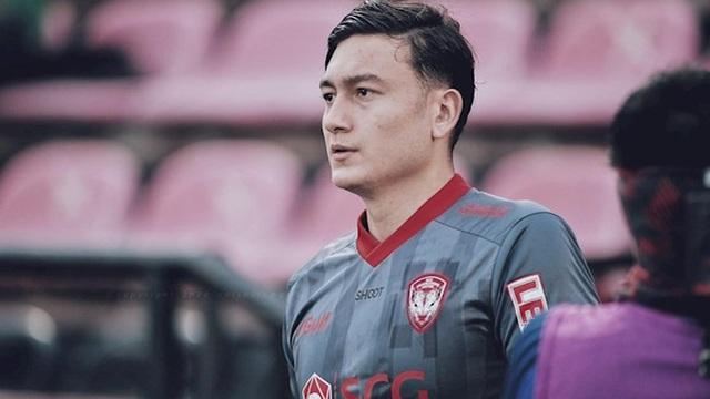 """NÓNG: """"FIFA cấp ITC cho Văn Lâm"""" là nhầm lẫn, Muathong United chưa chắc đã thua kiện"""