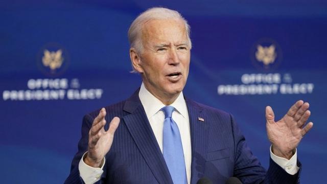 """Phía sau sự """"im lặng"""" của Triều Tiên là kế hoạch bất ngờ dành cho ông Biden?"""