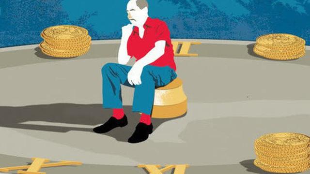 """Người sắp bước sang tuổi 40 sắp bước sang """"dốc bên kia của cuộc đời"""": Hiểu 6 đạo lý này càng sớm càng dễ dàng hóa giải nỗi lo tuổi trung niên"""