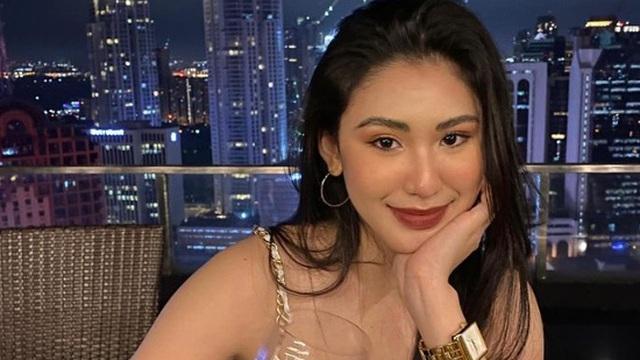 Vụ Á hậu Philippines tử vong ở khách sạn: Gia đình muốn khai quật thi thể sau tuyên bố của cảnh sát