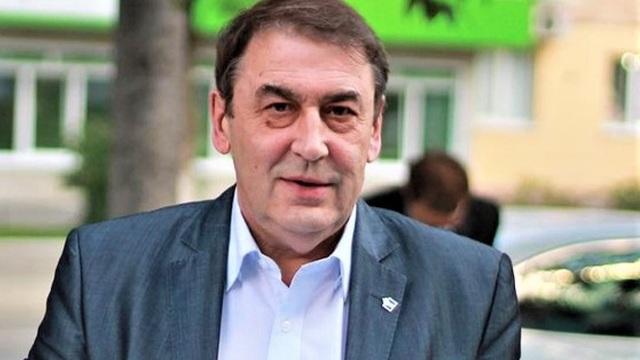 Cựu Bộ trưởng Kinh tế tiết lộ các lý do bí mật dẫn đến sự sụp đổ của Liên Xô