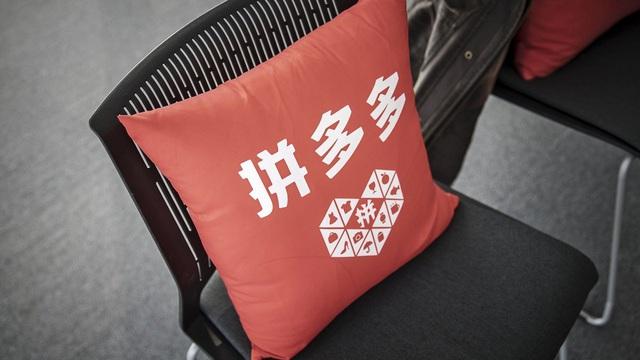 Mạng xã hội Trung Quốc dậy sóng sau cái chết của 1 nhân viên hãng thương mại điện tử