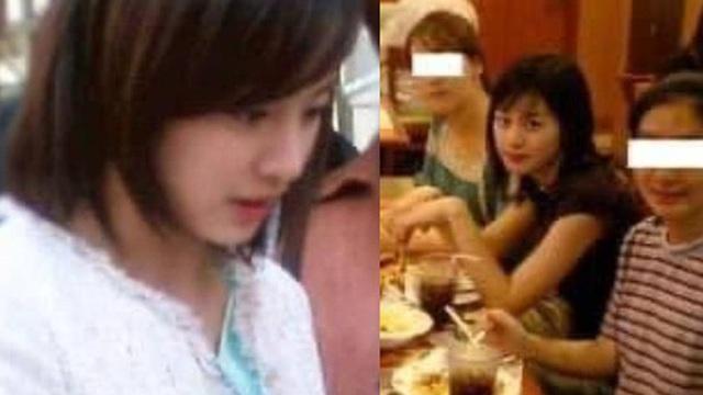 Hot lại bộ ảnh Kim Tae Hee thời sinh viên: Nhan sắc 'chấp' camera mờ nhòe, bảo sao thành nữ thần Đại học Quốc gia Seoul