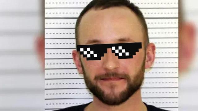 Dọa giết sếp cũ vì gửi lời mời kết bạn trên Facebook 2 ngày liền mà sếp không đồng ý