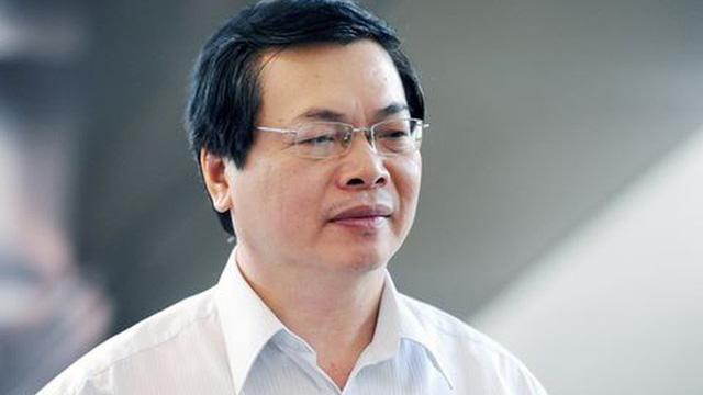 Cựu Bộ trưởng Vũ Huy Hoàng hầu toà: Vì sao loạt cựu lãnh đạo Sabeco không bị xử lý hình sự?
