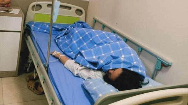 """Vụ nữ sinh bị đánh hội đồng vì """"nhìn ngứa mắt"""": Nạn nhân phải nhập viện do rạn xương hàm, chấn thương sọ não"""