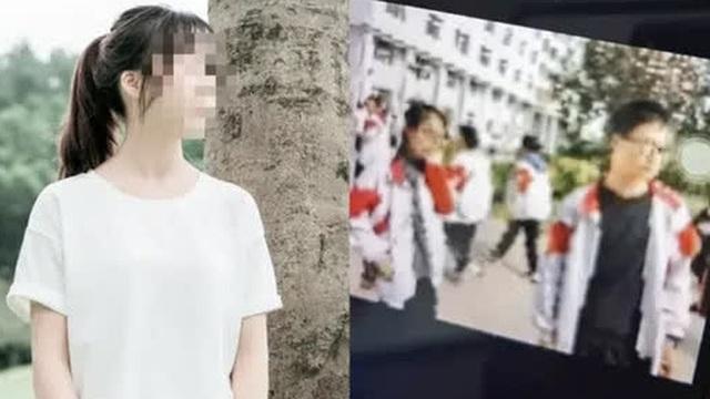 Phát hiện con gái tự sát, mẹ điều tra mới biết có liên quan đến nhà trường và ngã quỵ trước lịch sử tìm kiếm trên mạng của con