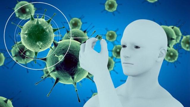 """Khi hệ miễn dịch suy yếu, cơ thể sẽ gửi 5 tín hiệu """"kêu cứu"""": Ai chủ quan sẽ dễ mang bệnh"""