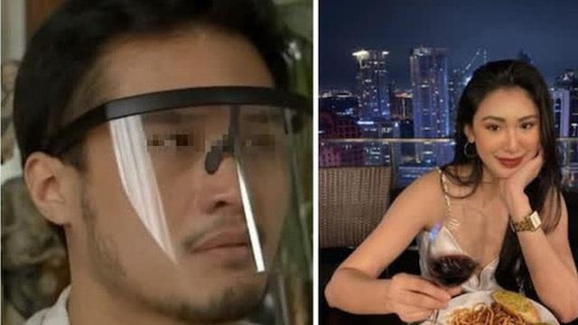 Vụ á hậu Philippines chết trong khách sạn: Nghi phạm giải thích về vết bầm trên thi thể
